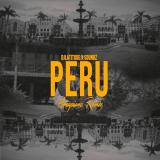 """[Music] DJ Latitude ft Soundz x Fireboy DML – """"Peru"""" (Amapiano Remix)"""