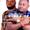 [MUSIC] Ogu na Ofor -Kings OZ ft King Sarowiwa Mp3 Download