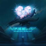 [MUSIC] Jon Bellion ft Burna Boy I Feel It Mp3 Download