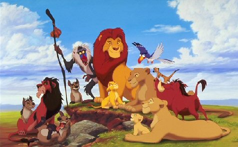https://i2.wp.com/top-10-list.org/wp-content/uploads/2009/05/the-lion-king.jpg