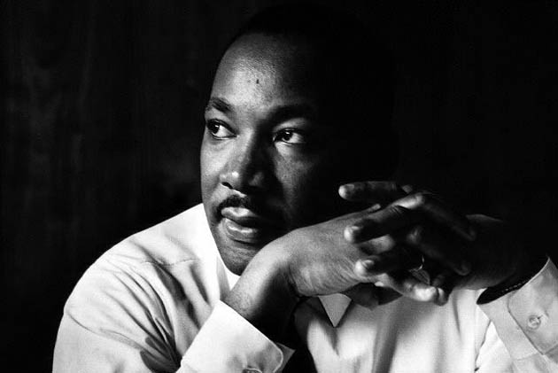 https://i2.wp.com/top-10-list.org/wp-content/uploads/2009/06/Martin-Luther-King.jpg