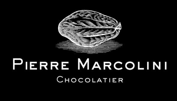 Pierre Marcolini-