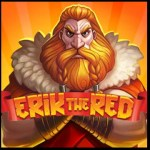 erik-the-red