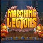 marching-legions