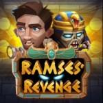 ramses-revenge
