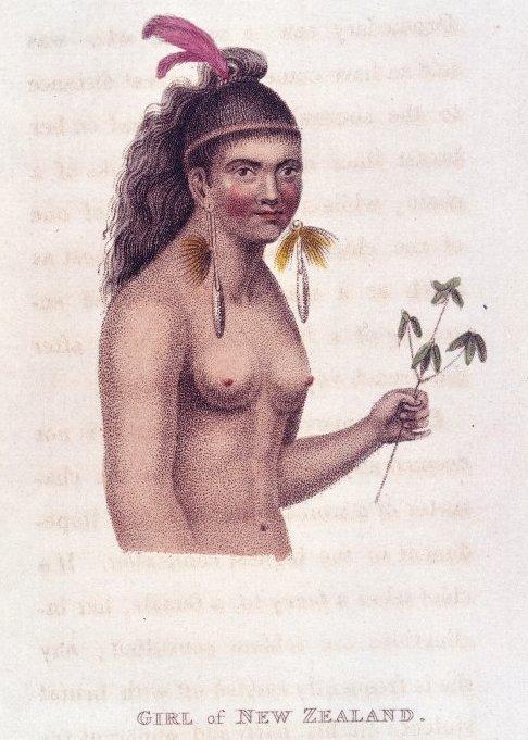 peyton-list-naked-maori-girls-online-school-girls-fucking