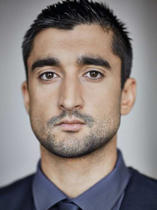 азейбарджанские глаза фото потому что одним