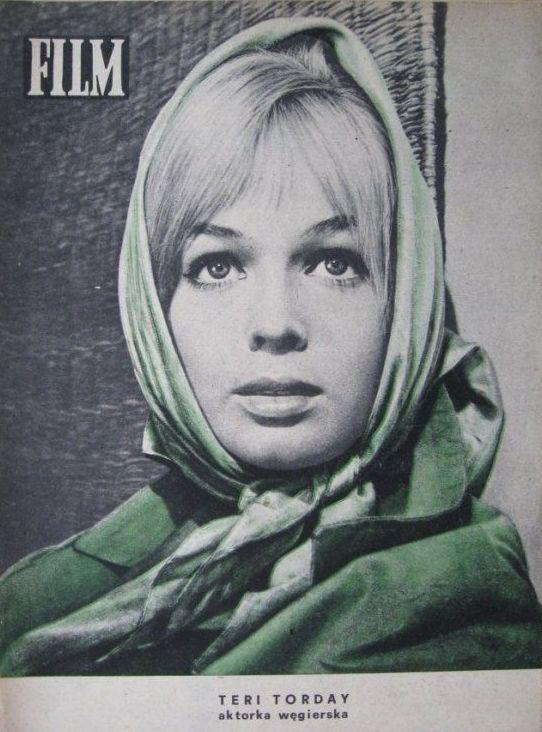 Anita Hudacek