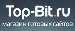 Поиск по сайту Тамахост в Туркменистане, Вебхостинг в Туркменистане
