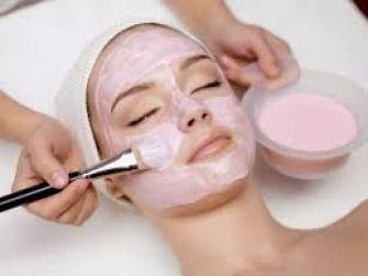 Tips Cerdas Dalam Memilih Klinik Kecantikan Yang Sesuai Dengan Kebutuhan