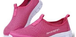 Fashion Sepatu