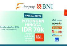 best payment gateaway Indoensia