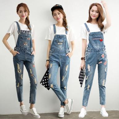 Fashion Korea