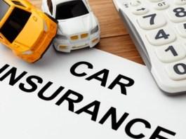 Asuransi All Risk Murah