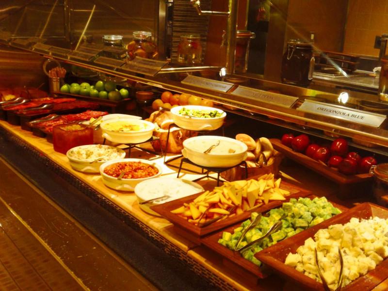 harrahs las vegas buffet full hd maps locations another world rh picemaps com cheap vegas buffets 2017 vegas cheap buffet on the strip