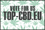 Best CBD site
