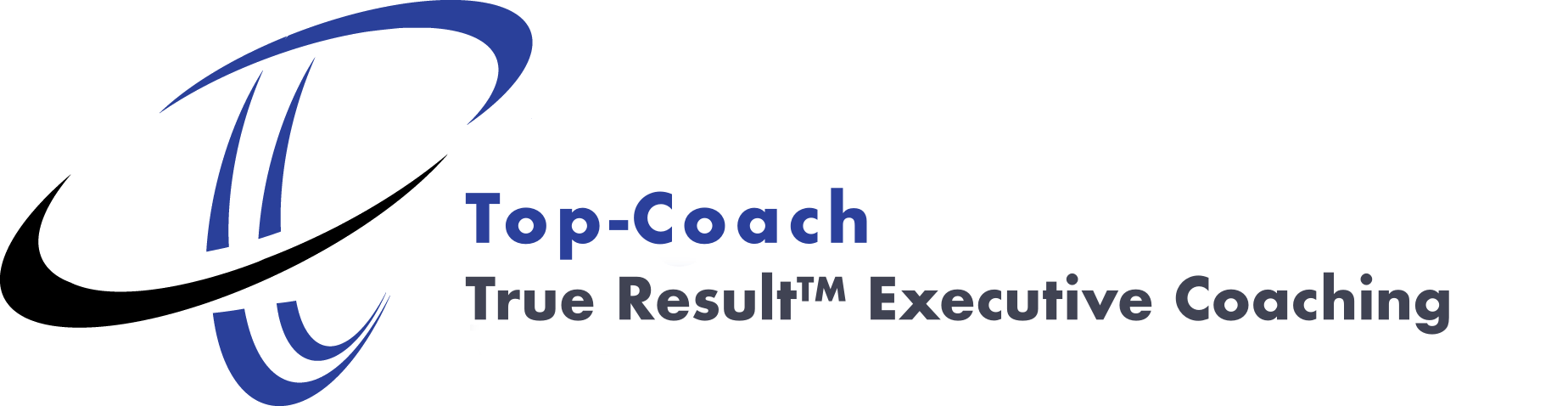 Top-Coach | True Result™ Executive Coaching