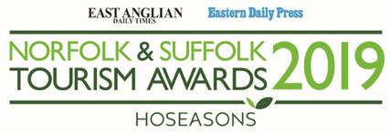 Top Farm Tourism Awards Finalists