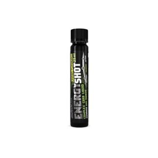 BioTech-USA-Energy-Shot-25ml