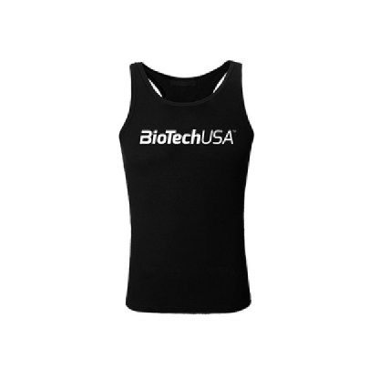 BioTech-USA-Panske-Tielko