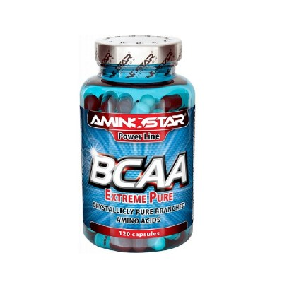 Aminostar-BCAA-Extreme-Pure-420tab