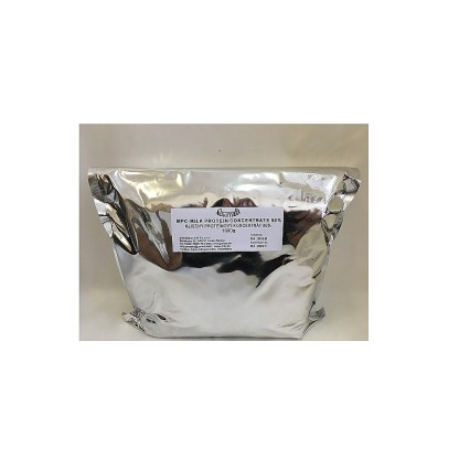 Milk-Protein-Contrencate-80%-1000g