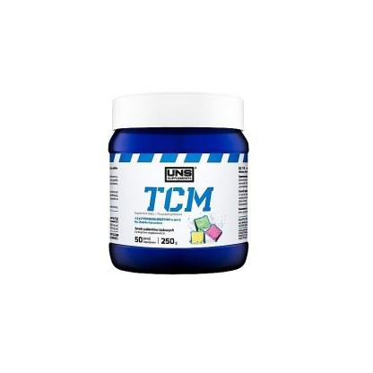 UNS-Supplements-TCM-X-3-250g
