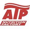 ATP-Nutrition-Logo