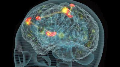 ajukeemia