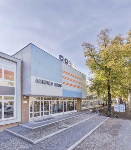 3_CO Berlin – Amerikahaus_DvB (1)