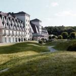 A-ROSA Resort Foto: A-ROSA Resort GmbH