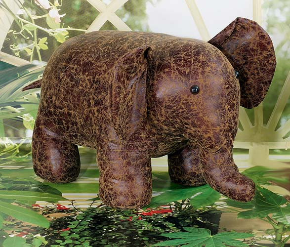 Hoff_elefant