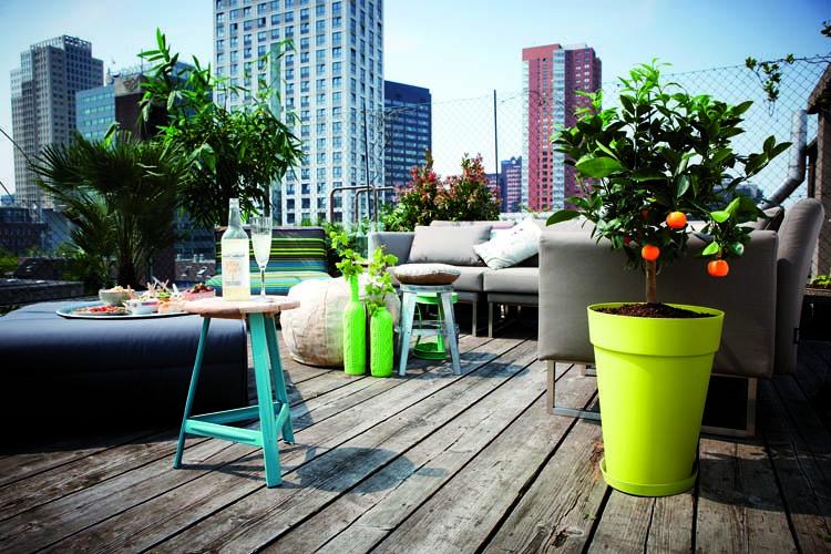 elho_outdoor loft urban round high.i2