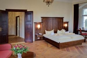 Foto: Travdo Hotels