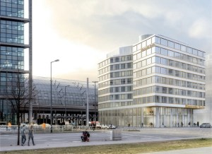 Foto: BOLWIN WULF Architekten Partnerschaft