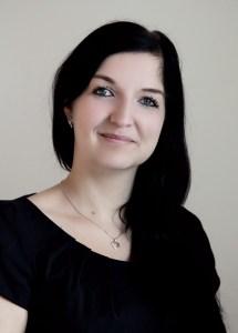 Vivian Hermel Inhaberin Living in Berlin e.K. / Kauffrau der Grundstücks- und Wohnungswirtschaft