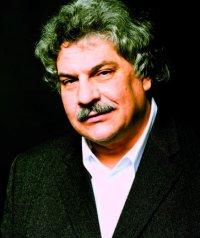 Volkmar Raback, geschäftsführender Direktor des Hans Otto Theaters - Foto: HL Böhme