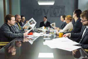 ©2015 Mythos Film Produktions GmbH & Co. KG Constantin Film Produktion GmbH Claussen & Wöbke & Putz Filmproduktion GmbH