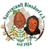 Narrenzunft Binsdorf