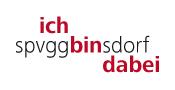Spielvereinigung Binsdorf