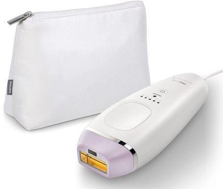 Test et Avis   Philips Lumea Essential BRI863 00 - Top-rasage.fr 6ca49d3412f4