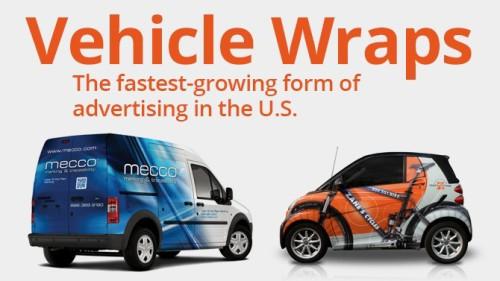 image courtesy of www.adwrapz.com