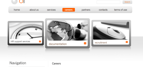 OF-Companyllc.com Operations Coordinator Job Scam