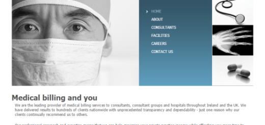 Rouxs-Healthcare.com-Landrys-Healthcare.com Medical Billing Job Scam