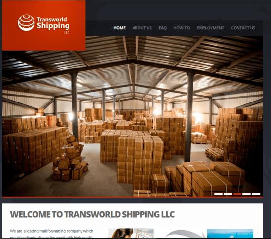 transworldshippingllc002