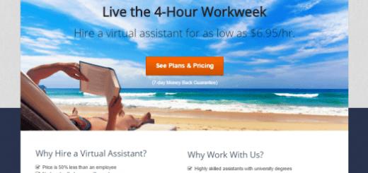 Virtual Assistant Job Scam Alert At ProbusinessAssistant.com