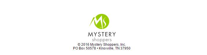 mysteryshopper003