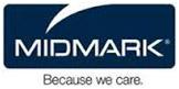 midmark_doc