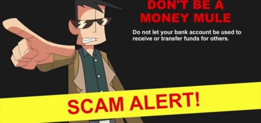 Plandent Finance Collection Assistant Email Recruiting Scam