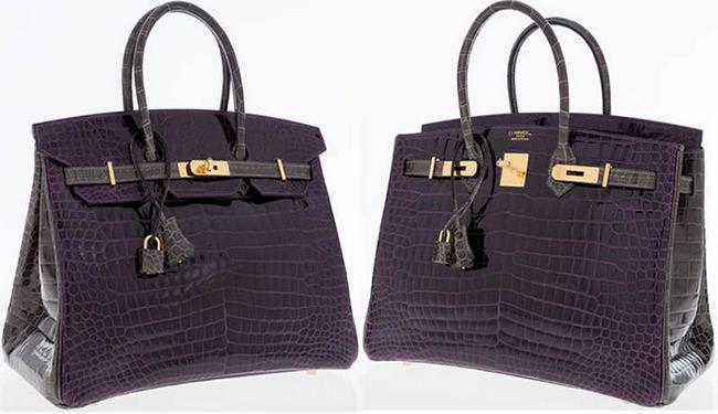 louis vuitton dyraste väska